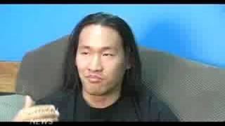Repeat youtube video DRAGONFORCE GUITAR HERO VS REAL GUITAR