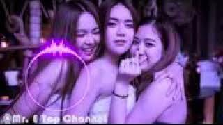 Rathanak Vibol, Yong Ye, កំប្លែង, comedy, កំប្លែងក្មេងៗ, កំប្លែងកូនខ្មែរ, Khmer kids comedy clip, Kh