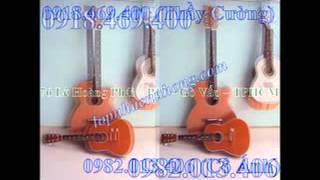 đàn guitar nào cho trẻ em - Cửa hàng nhạc cụ nụ hồng - 0918469400