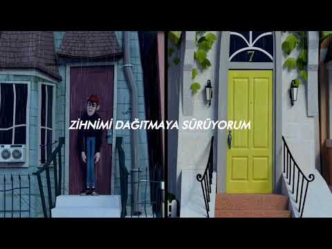 Coldplay - X & Y (Türkçe Çeviri)