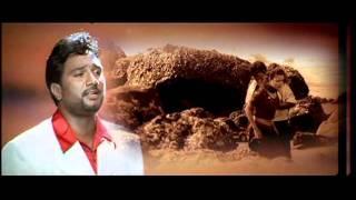 Hai Meri Jaan [Full Song] Haiya Ho