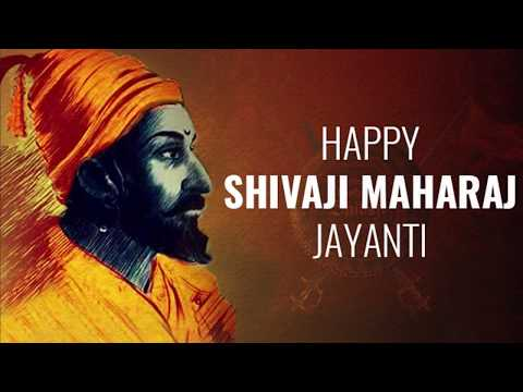 10 facts about Shivaji Maharaj you should know
