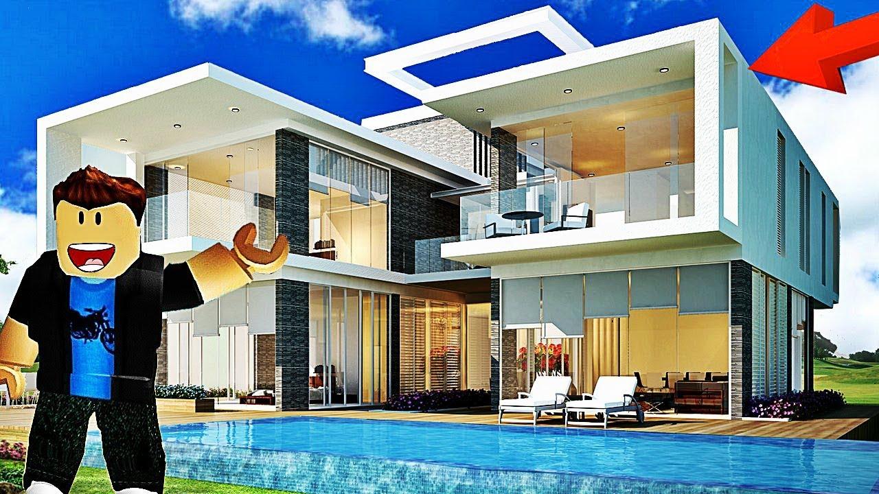 Ma Maison  U00c0 10 000 000  U20ac