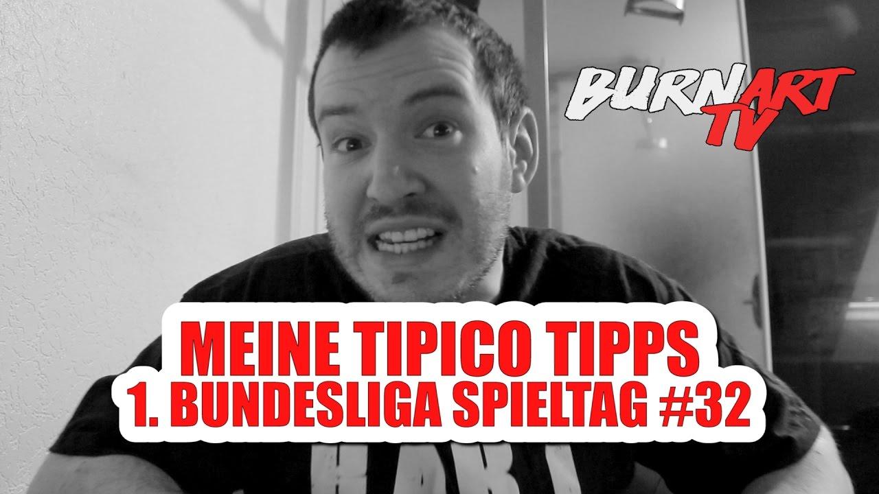 Bundesliga Tipps 12 Spieltag