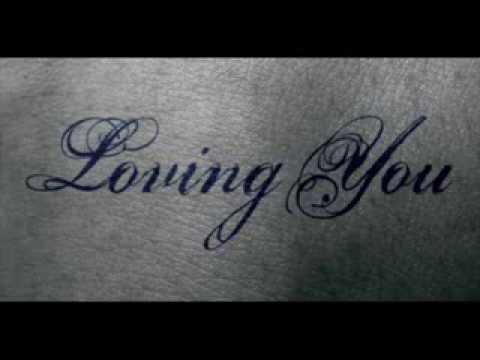 Loving you/Yêu anh (Vietnamese version)- Boo ft Uyên Pím & Park