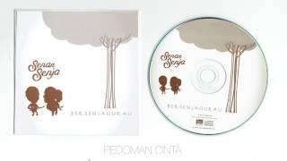Senar Senja - Bersenjagurau ( full album )