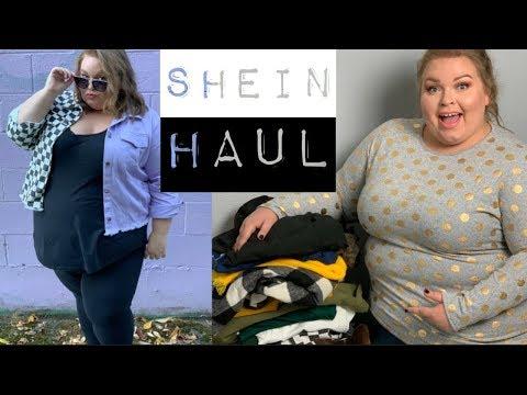 shein-huge-plus-size-haul!