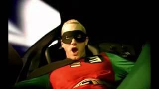 Zeds Dead x Eminem - Superman