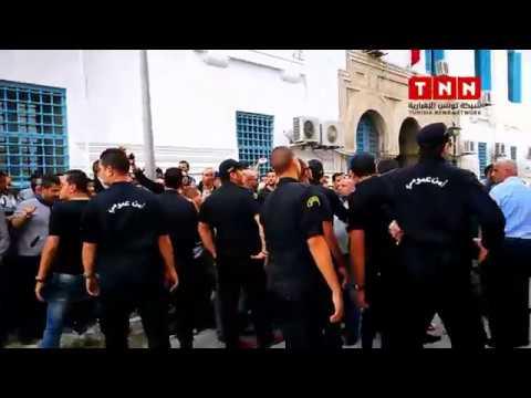 CAPES2017#TNN | Tunisia News Network | شبكة تونس الإخبارية (Official)