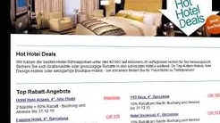 TOP REISE ANGEBOTE HOTELS NEW YORK NYC