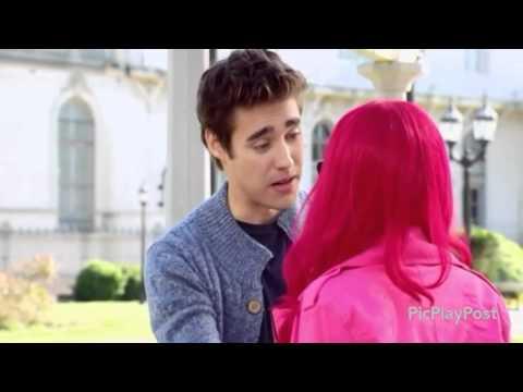Violetta magyar felirattal online dating