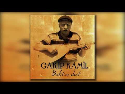 Garip Kamil - Deli Deli