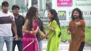 Sanskar and Laksh to SAVE Swara and Ragini from Goons   SwaraGini reunion REVEALED to Sanskar