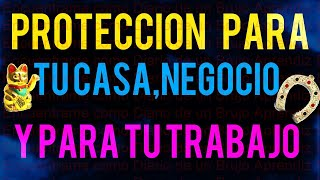 ALOE VERA PARA ATRAER DINERO,AMOR,PROTECCION,BUENAS ENERGIAS,RIQUEZA,BUENA SUERTE