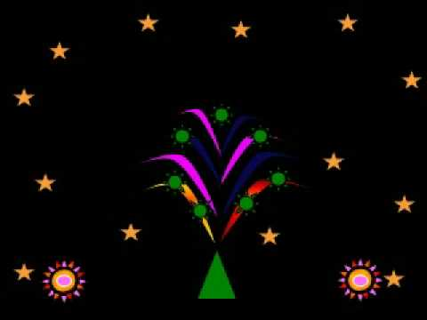 Animated diwali greeting youtube animated diwali greeting m4hsunfo