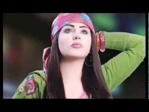 Arabic Remix MAZAL Samira Said Fizo Faouez Remix 2017