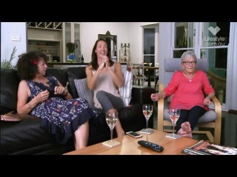 Gogglebox Australia S05E08 LifeStyle