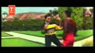Akhiyon Se Goli Maare- Dulhe Raja (1998) Manu Music TV