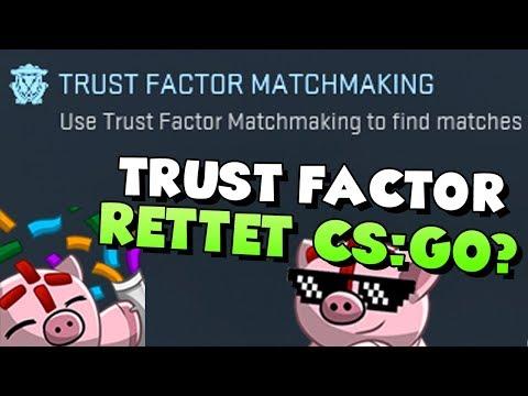 steam prime matchmaking aktivieren
