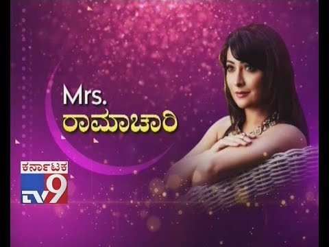 Radhika Pandit's Birthday Special | Exclusive Interview with TV9 Mp3