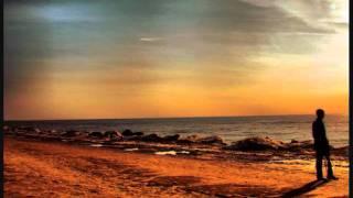 Disco Diamonds - New Attitude (Patti Labelle) /  Volume One B1 Mix