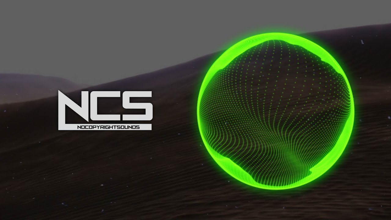 Download Egzod & Neoni - The Revolution [NCS Release]