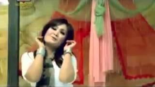 Download Video   Dangdut Koplo Hot Terbaru MP3 3GP MP4
