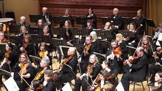 bernstein overture to candide