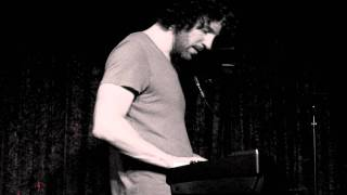 John Lefler-better By Design-the Basement Bar 06/09/11