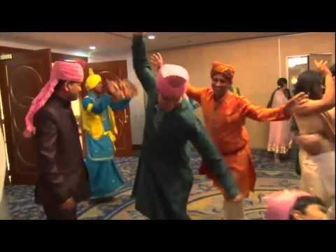 Guruji's Marriage Anniversary Dubai
