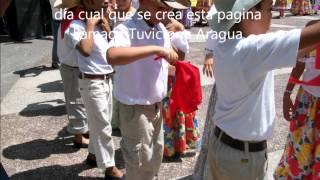 La Victoria Estado Aragua (Tuvictoria Aragua