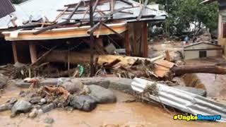 Download Ebiet G.Ade Versi Bencana Alam