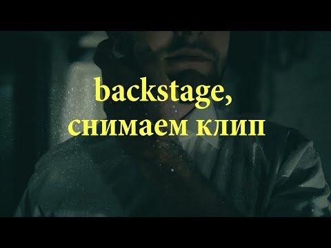Театр Современник – продажа билетов в театр Современник