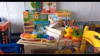 видео Хранение игрушек в детской: 100+ фото [Лучше Идеи 2018 года]