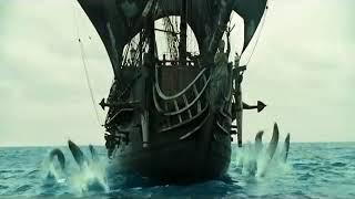 Пираты Карибского моря U0026 Scotty Pirates Of The Caribbean Dave Darell Remix