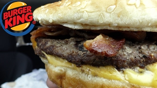 Burger king fire ramstein air base