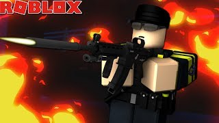 COPS Kept Arresting ME! (Roblox Jailbreak)