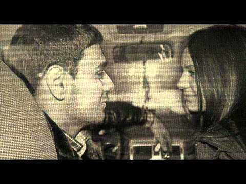Music video Alex Nebo - Ты не для меня