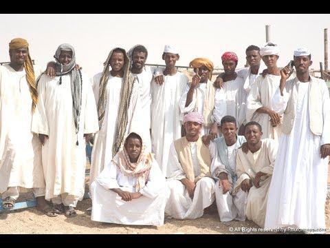 ESAU IS NOT THE ARAB
