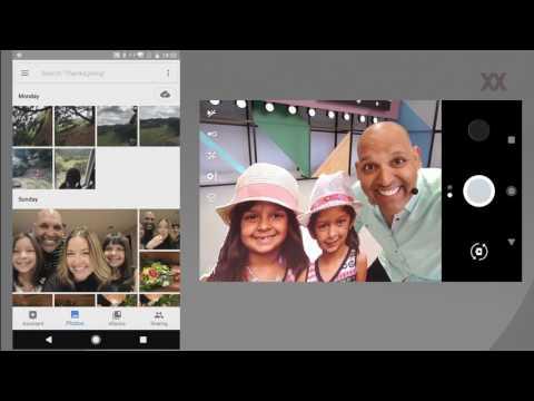 Google verbessert Bilderdienst Fotos