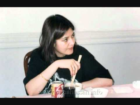 Nazia hassan songs download free mp3.