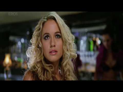 Twist song - Love Aaj Kal in HD