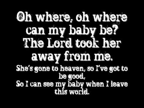 Last Kiss, by Pearl Jam Lyrics.mp3