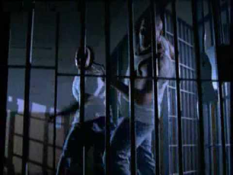 Trailer do filme No Corredor da Morte 2