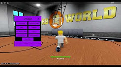 Rb Robux Unlimited Hack Pastebin   Roblox Free Things