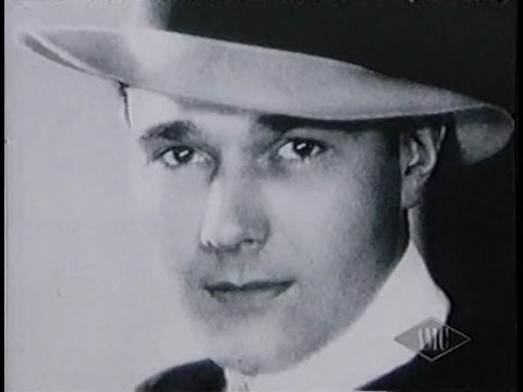 Out of the Closet, Off the Screen:The Life of William Haines2001 documentary