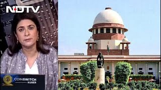 Top News Of The Day: Supreme Court Forms Panel To Probe Pegasus Snooping Case