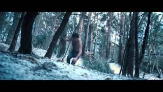 Мстители: Эра Альтрона (Мстители 2) — Русское видео о Ртути и Алой Ведьме (2015)