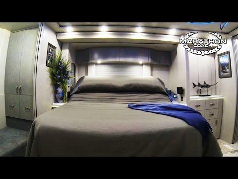 folding-bed