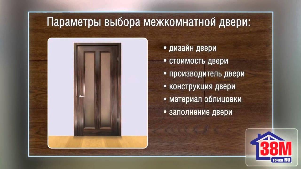 Дверь Межкомнатная | Купить Дверь Межкомнатную | Двери Цена Купить .